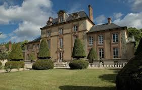 chambres d hotes seine et marne chambre d hôtes château de rouillon à chartrettes seine et marne
