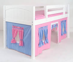 Bunk Bed Tent Only Bunk Bed Tent Only Stewiesplayground