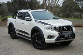 nissan navara interior manual 2015 nissan navara first drive review carsguide