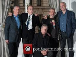 latest monty python news and archives contactmusic com