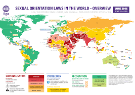 samoa in world map an overview of sexual orientation laws in the world samoa planet