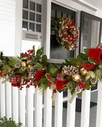 Outdoor Christmas Ornaments 50 Amazing Outdoor Christmas Decorations Ideas
