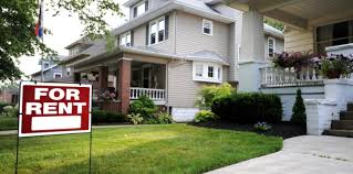 things you need for house the 5 basics of renting a house
