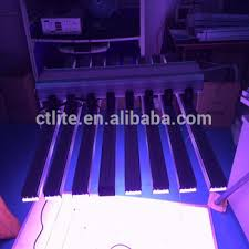 commercial led grow lights ctlite grow light manufacturer 450nm 660nm commercial led cob grow