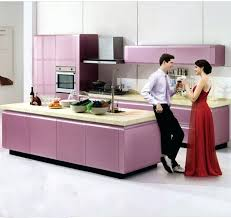 kcma cabinets replacement parts kcma cabinet code cabinet manufacturers association kitchen cabinet