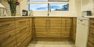 oiko cabinet systems products