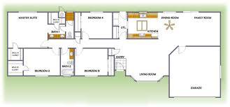 Hacienda Floor Plans Welcome To Western Homes Hacienda