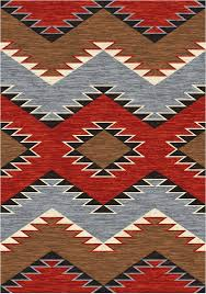 Southwest Style Home Decor by Blanket 46 Best Images About Home Decor Western Southwestern