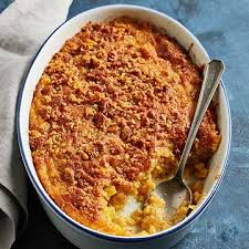 pepper corn casserole midwest living