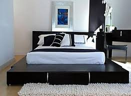 Best Japanesezen Style Bedrooms Images On Pinterest Bedrooms - Japanese design bedroom