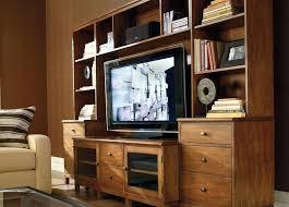 Ethan Allen Corner Cabinet by Tv Stand Wonderful Hawke Media Cabinet Alt Tv Stand Ideas 78