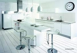 table cuisine design table de cuisine design beautiful home design ideas homenews