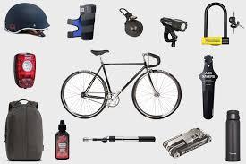 best bike lock essentials best bike commuter gear hiconsumption