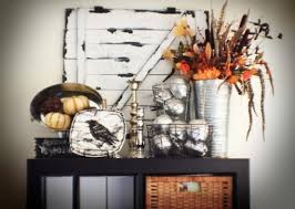 Halloween Decor Ideas 44 Cozy Rustic Halloween Decor Ideas Digsdigs