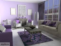 fantastic lavender living room on interior home inspiration with