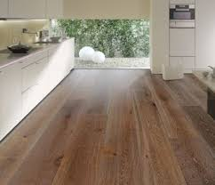 flooring and decor favorite orleans oak brushed engineered hardwood 9 16in x 9 1