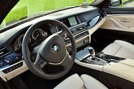 bmw 1 series hybrid 2014 bmw activehybrid5 interior 1 images test drive 2014 bmw