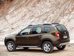 renault indonesia dacia duster 2011 pictures information u0026 specs