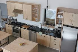 Plywood Cabinet Construction Cabinet Kitchen Cabinet Carcase Plywood Kitchen Cabinet