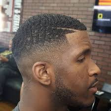 all types of fade haircuts 55 best hairstyles ideas images on pinterest html male hipster