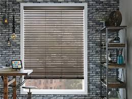 home office window treatments home office window treatments today s window fashions andover mn