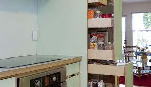 Kitchen Cabinet Chicago Kitchen Amish Kitchen Cabinets Desirable Redo Kitchen Cabinets