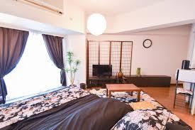 Precieux Art Home Design Japan by Apartment Emilie U0026 Scarlet U0027s Sweet Home Tokyo Japan Booking Com