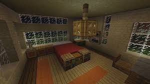 minecraft kitchen ideas cool kitchen ideas minecraft decorating clear