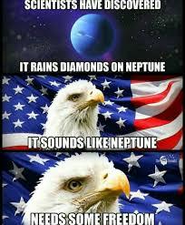 Freedom Eagle Meme - freeeedommm meme by imemegud memedroid