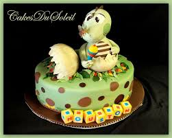 dinosaur baby shower dinosaur baby shower ideas babywiseguides