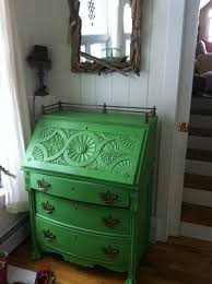 bureau de change antibes sally barker antibes green antibes and paint furniture