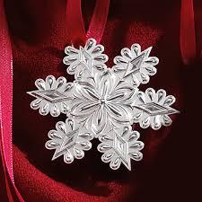 lenox ornament giveaway leslie veggies