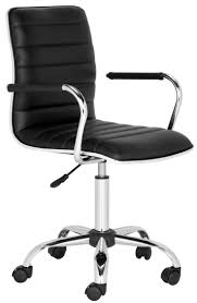 22 best lumbar support office chair images on pinterest office