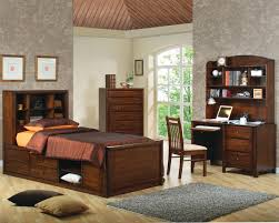 Small Bedroom Furniture by Small Bedroom Storage Ideas Small Corner Bookshelves Work Great