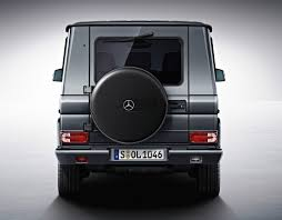 mercedes g class 2012 price 2013 mercedes g class reviews and rating motor trend