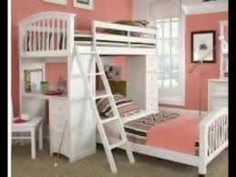 Cool Bunk Beds For Tweens Cool Bunk Beds For