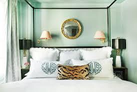 Monogrammed Comforter Sets Black And White Deco Dot Comforter Set