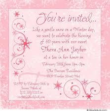 birthday invitations wording reduxsquad com