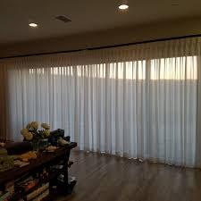 ocean custom drapery blinds shutters u0026 shades 133 photos u0026 45