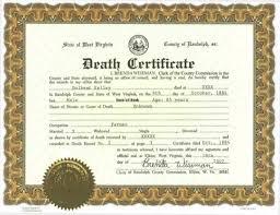 microsoft office certificate templates free death certificate template word blank brochure template death certificate template for microsoft word certificate234 death certificate template for microsoft word 1024x789 death certificate