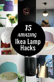 1906 best decor hacks images on pinterest projects crafts and