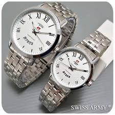 Jam Tangan Alba Jogja distributor jam tangan toko timepieces