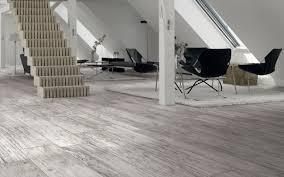best wood look tiles mira floors
