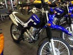 unique yamaha motorcycles price in pakistan honda motorcycles
