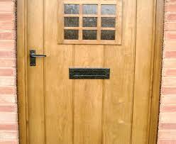 Wickes Exterior Door Wickes Exterior Doors And Frames Exterior Doors Ideas