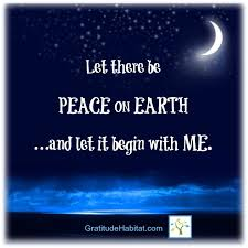 quotes about earth and peace 135 quotes
