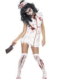 Walking Dead Halloween Costume Halloween Walking Dead Nurse Costume Udc5004 Udreamycostumes