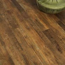 11 best cedar wood images on cedar wood wood flooring