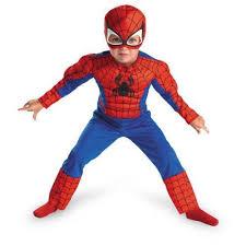 Dress Zorro Costume Halloween Cosplay Guides Spiderman Costume Ebay