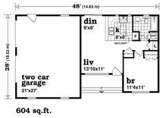 one story garage apartment floor plans plan 2225sl one story garage apartment garage apartments house